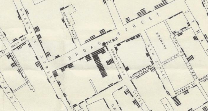 john-snow-cholera-map